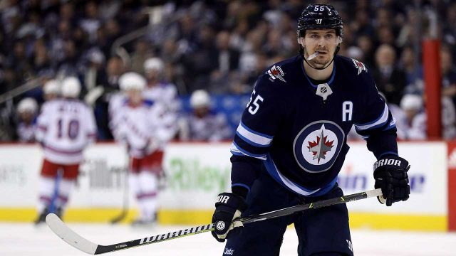 Winnipeg-Jets'-Mark-Scheifele
