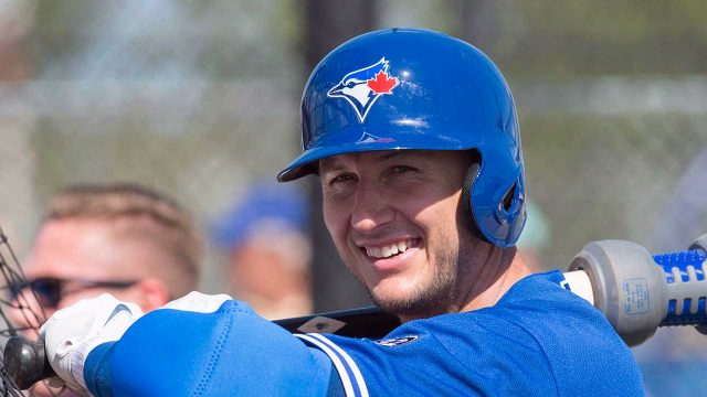 Troy-Tulowitzki-injury