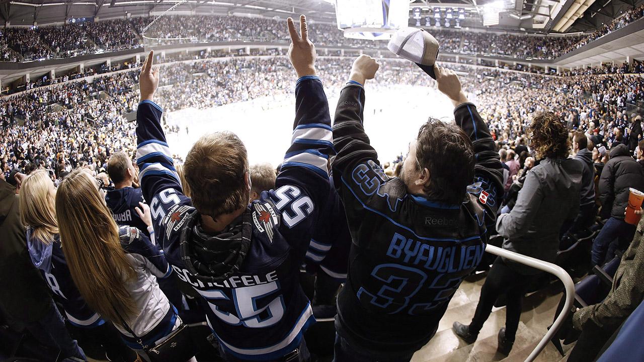 Winnipeg-Jets-fans