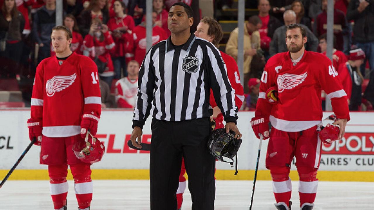 NHL-linesman-Shandor-Alphonso.-(NHL)