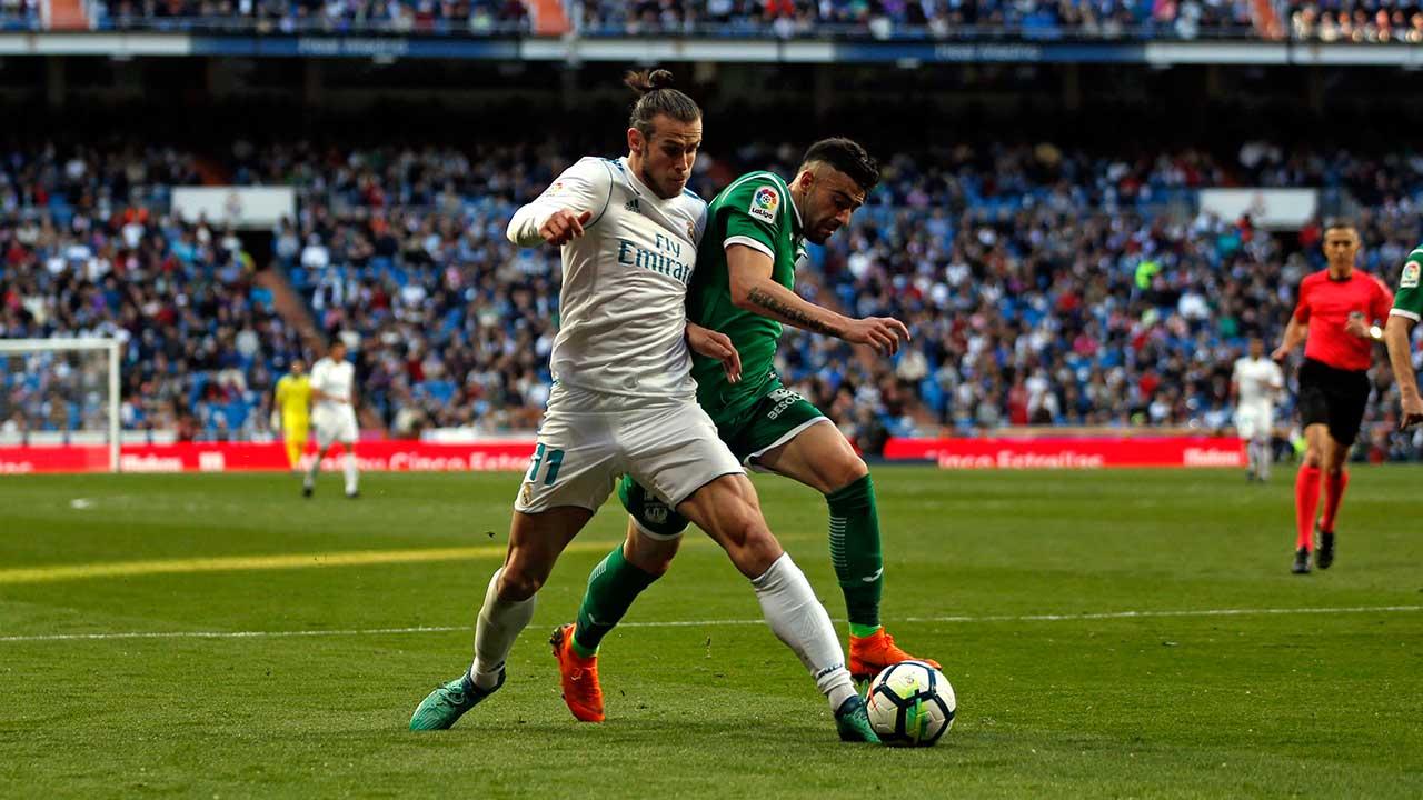 Real-Madrid's-Gareth-Bale