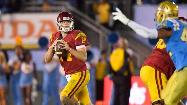 Southern-California-quarterback-Sam-Darnold