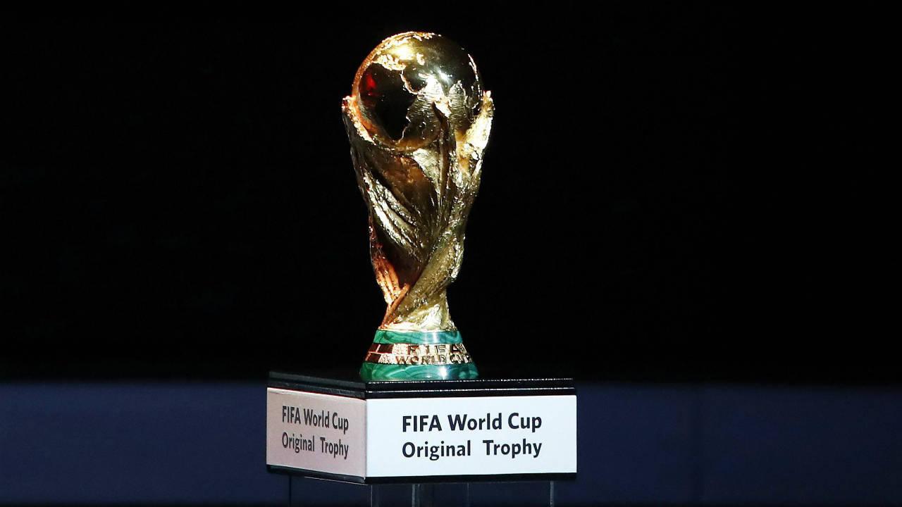 Jules-Rimet-Trophy.-(Pavel-Golovkin,-File/AP)