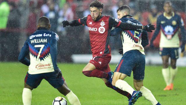 Jonathan-Osorio