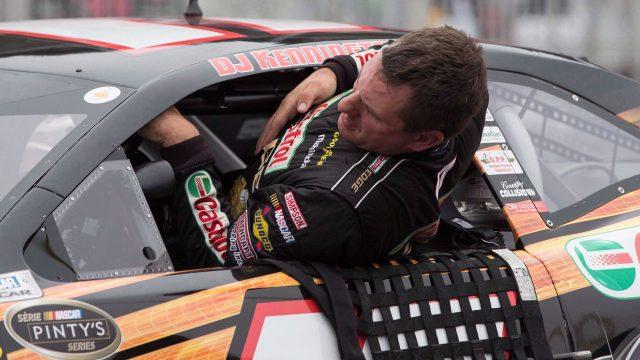 NASCAR-driver-D.J.-Kennington