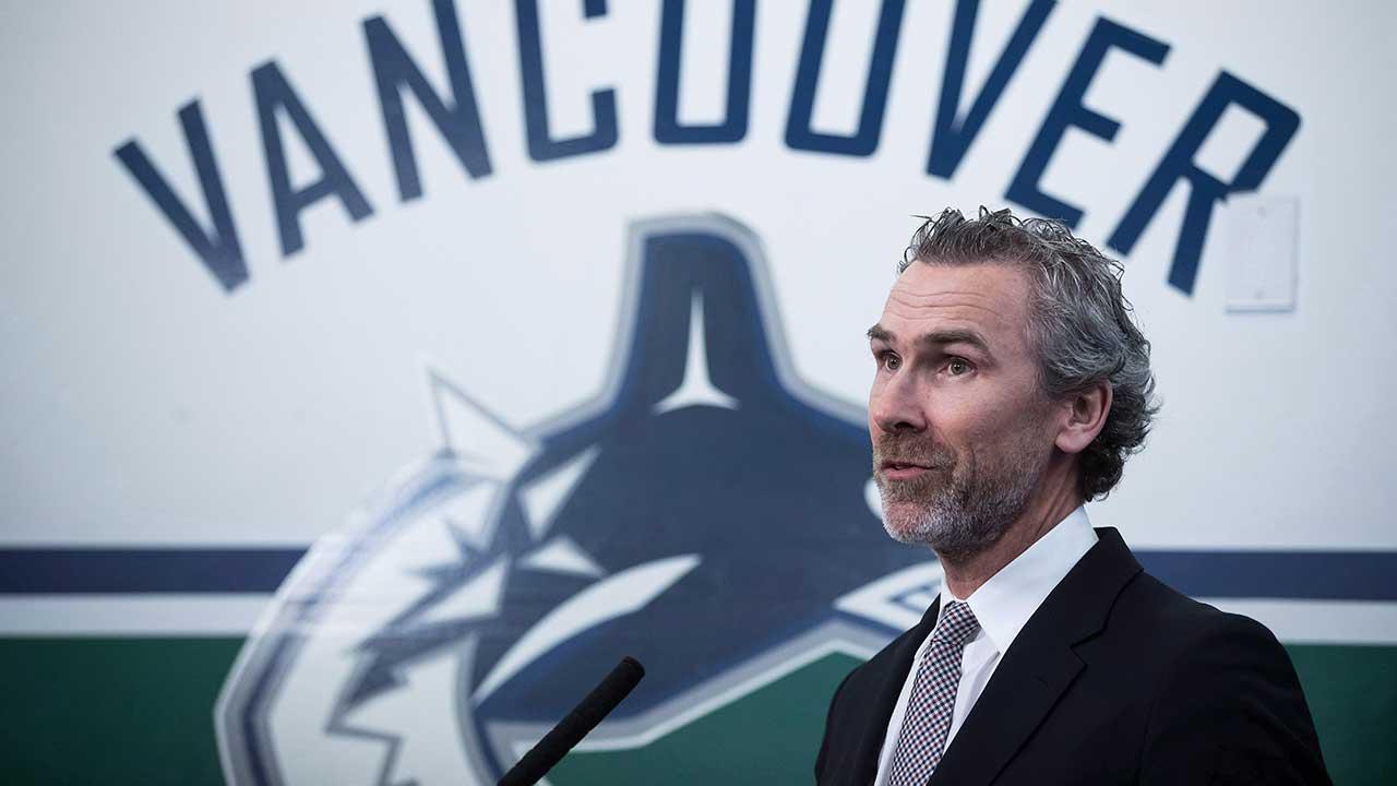 Vancouver-Canucks-president-Trevor-Linden