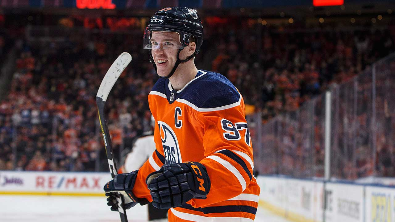 Edmonton-Oilers'-Connor-McDavid
