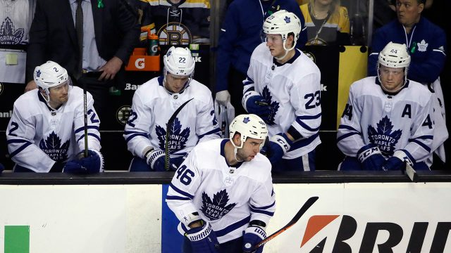 Toronto-Maple-Leafs-Game-1