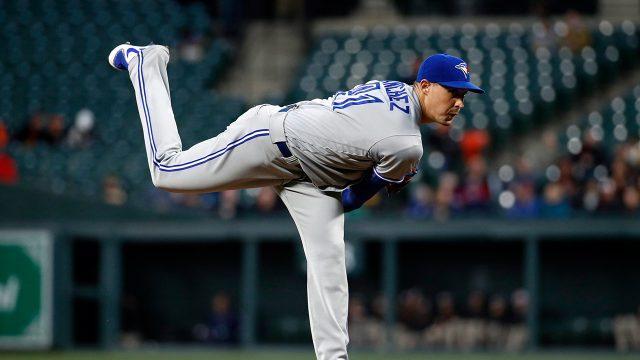 toronto-blue-jays-pitcher-aaron-sanchez