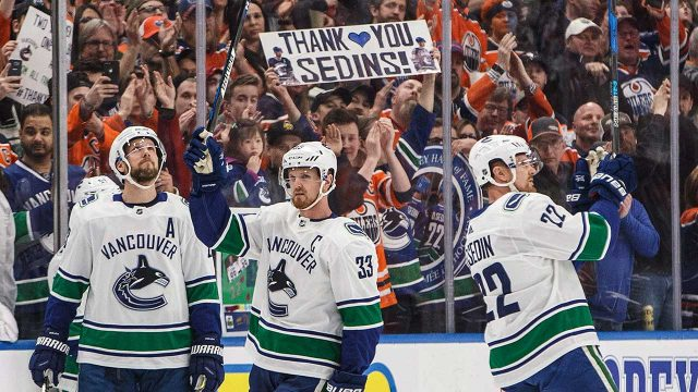 Sedin-retirement