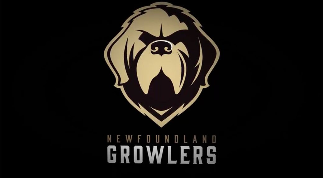 The-Newfoundland-Growlers-logo