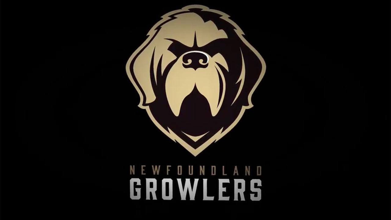The-Newfoundland-Growlers-logo