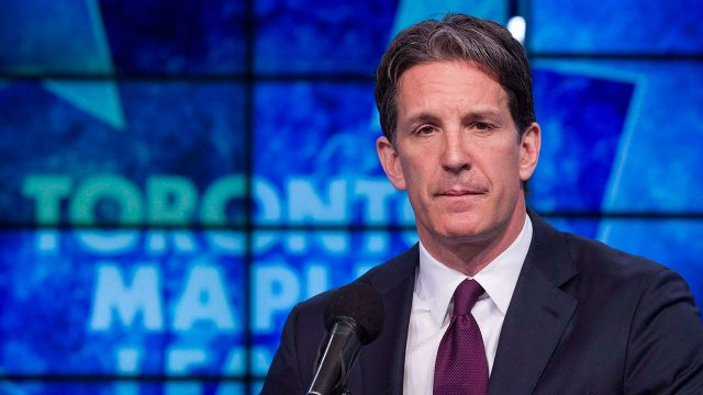 maple-leafs-president-brendan-shanahan-speaks-in-toronto