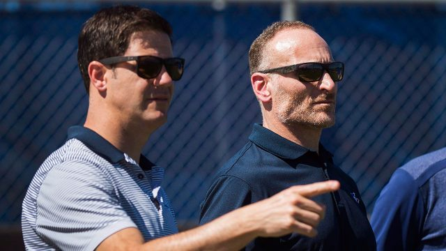 toronto-blue-jays-gm-ross-atkins-with-ceo-mark-shapiro