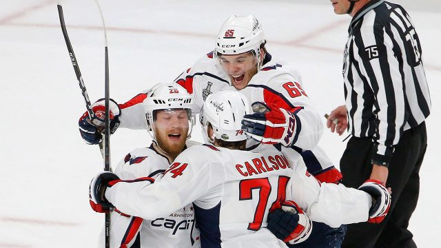 Washington-Capitals-Stanley-Cup