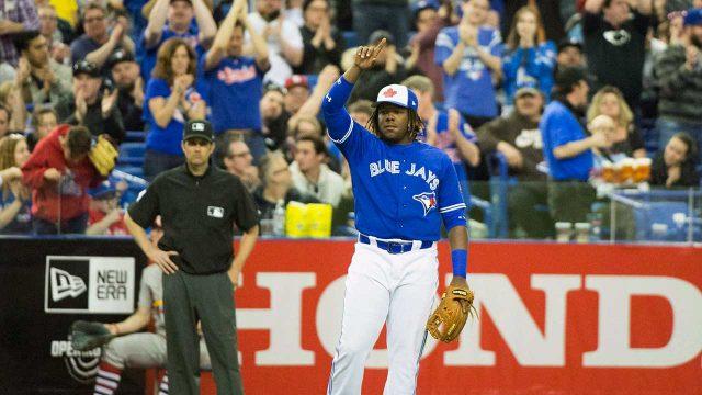 Toronto-Blue-Jays-third-baseman-Vladimir-Guerrero-Jr.