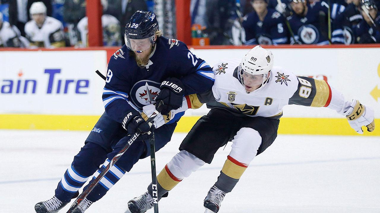 Winnipeg-Jets-Vegas-Golden-Knights