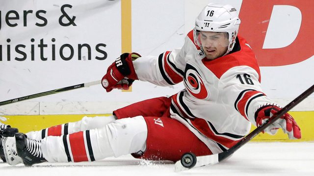 Marcus-Kruger,-seen-here-with-the-Carolina-Hurricanes.