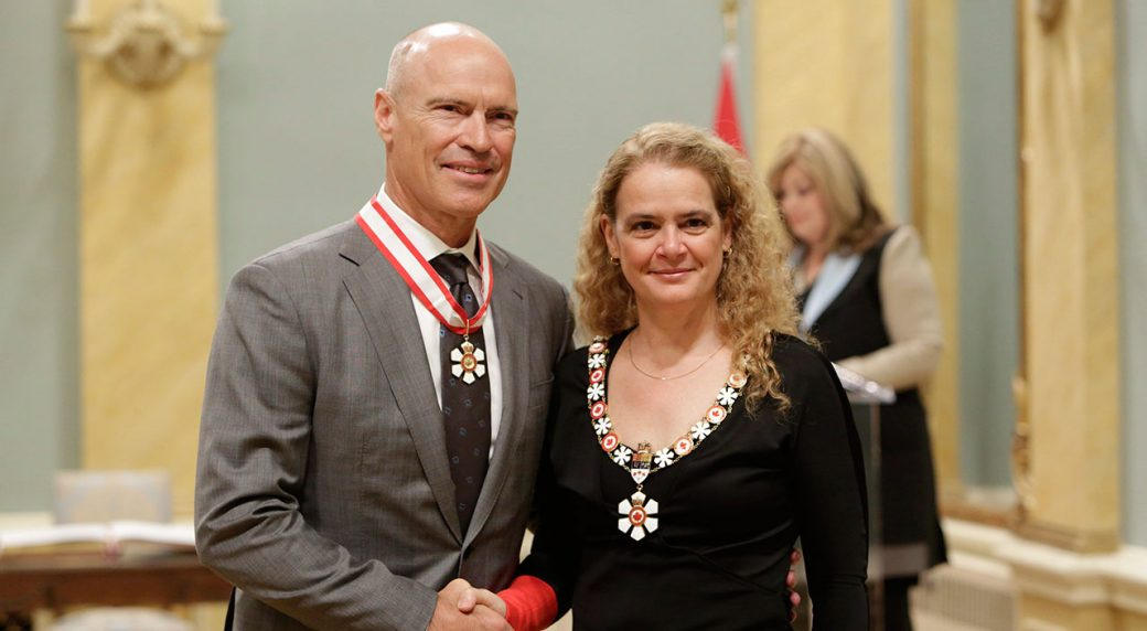 Mark-Messier-Order-of-Canada