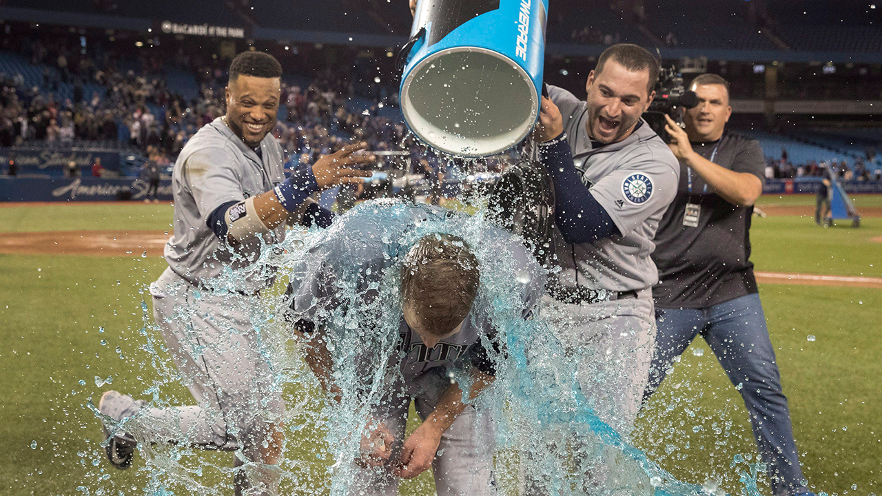 James-Paxton-no-hitter-Blue-Jays