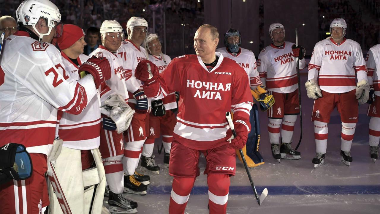 Russian-President-Vladimir-Putin.-(Alexei-Nikolsky,-Sputnik,-Kremlin-Pool-Photo-via-AP)