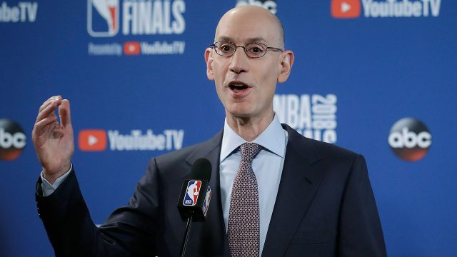 adam_silver_speaks_at_a_news_conference