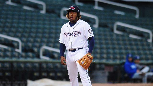 Toronto-Blue-Jays-prospect-Vladimir-Guerrero-Jr.