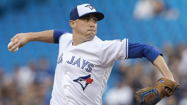 Toronto-Blue-Jays-starting-pitcher-Aaron-Sanchez