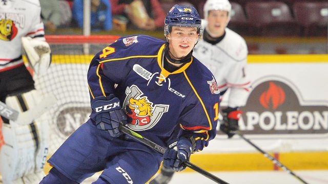 Barrie-Colts-forward-Andrei-Svechnikov-skates-versus-Owen-Sound-Attack
