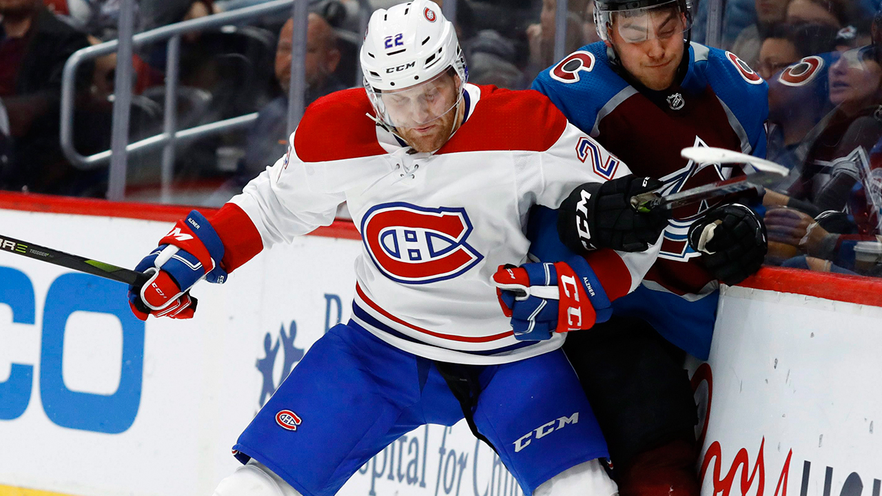 Karl-Alzner-Canadiens-hits-Tyson-Jost
