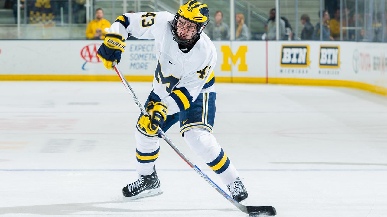 Quinn-Hughes-NHL-Draft-Prospect