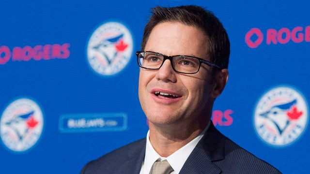 Toronto-Blue-Jays-GM-Ross-Atkins