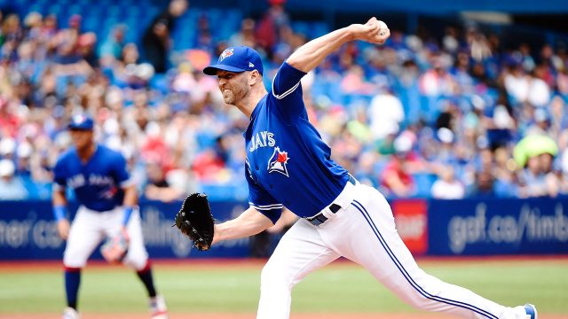 blue-jays-happ-complete-game-braves