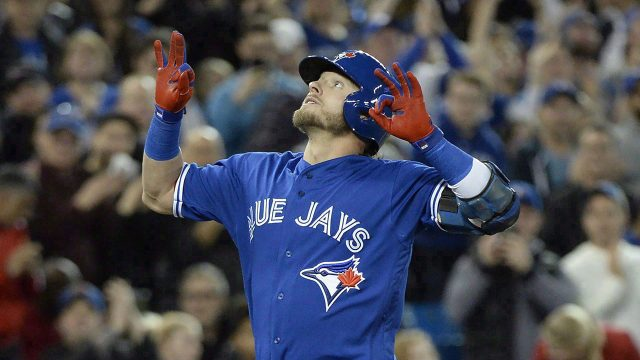 blue-jays-josh-donaldson-trade