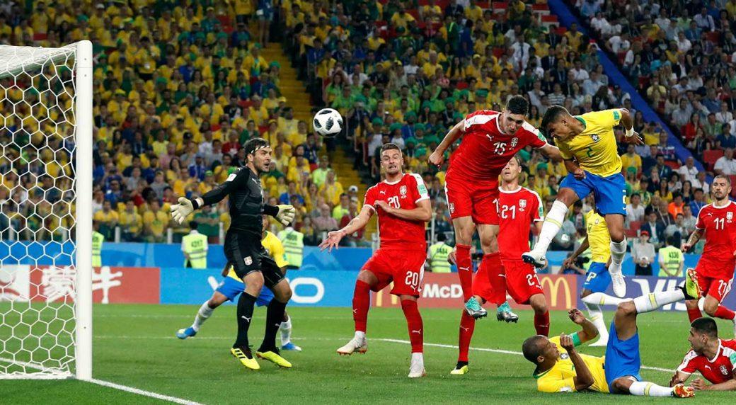 41013e52c 2018 FIFA World Cup Live Tracker: Day 14 - Sportsnet.ca