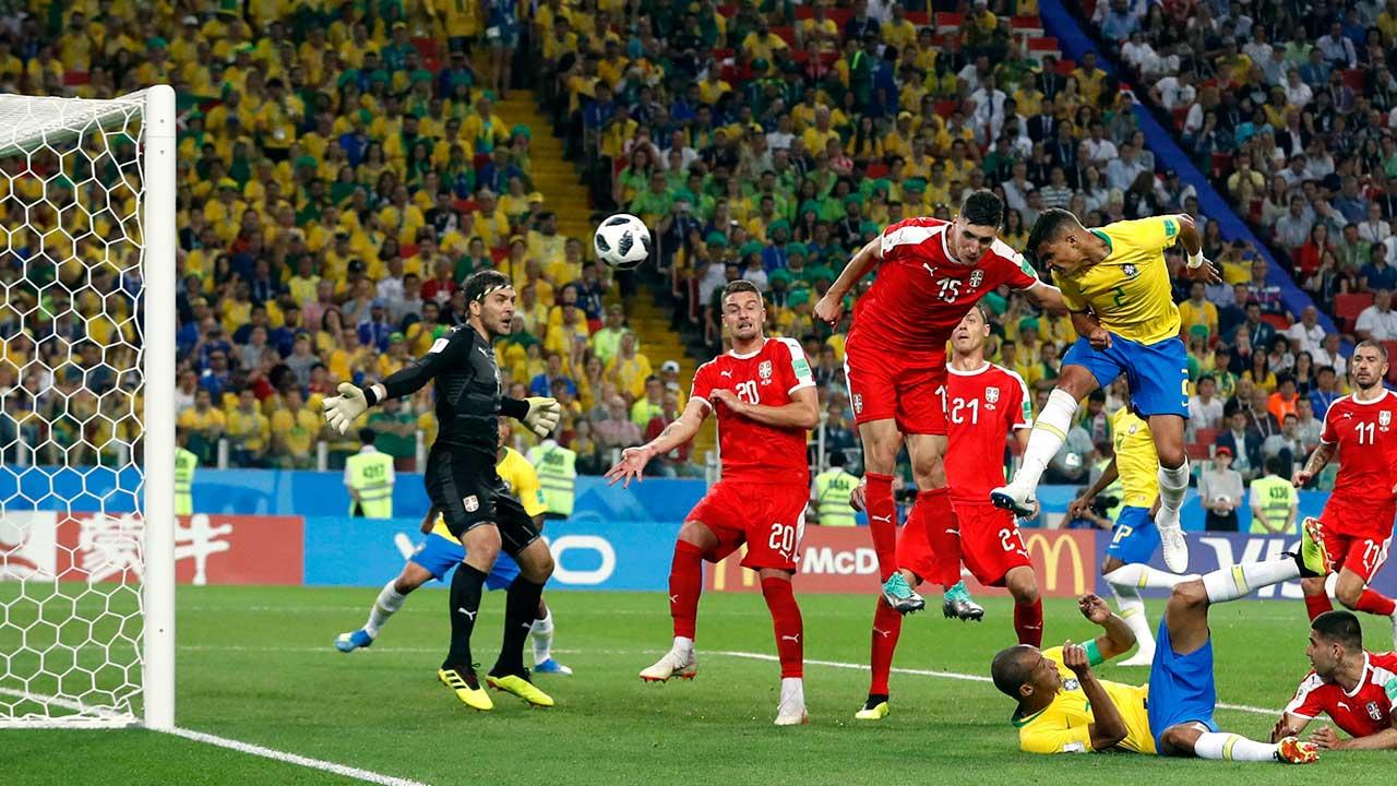 brazils-thiago-silva-scores-against-serbia