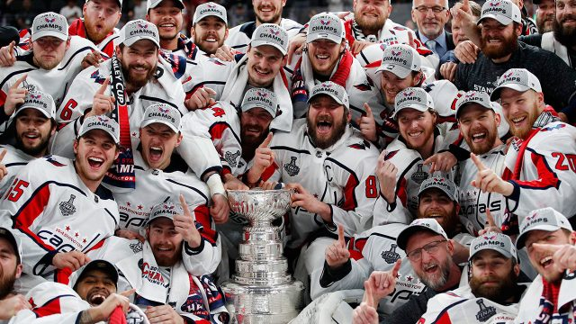 capitals-stanley-cup-parade