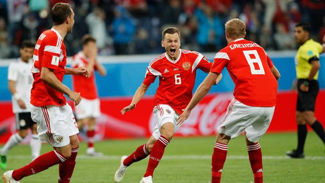 denis-cheryshev-celebrates-scoring-against-egypt