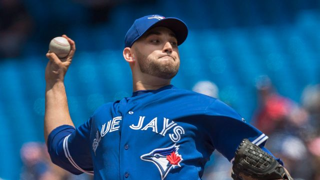 estrada-blue-jays-trade-value