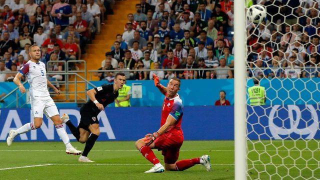 ivan-perisic-scores-against-iceland