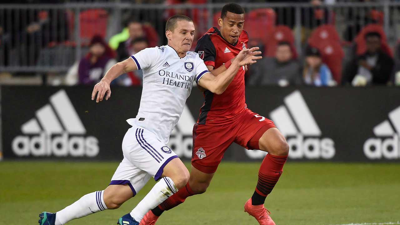 Orlando-City-midfielder-Will-Johnson