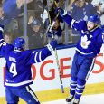 justin-holl-and-carl-grundstrom-celebrate-goal