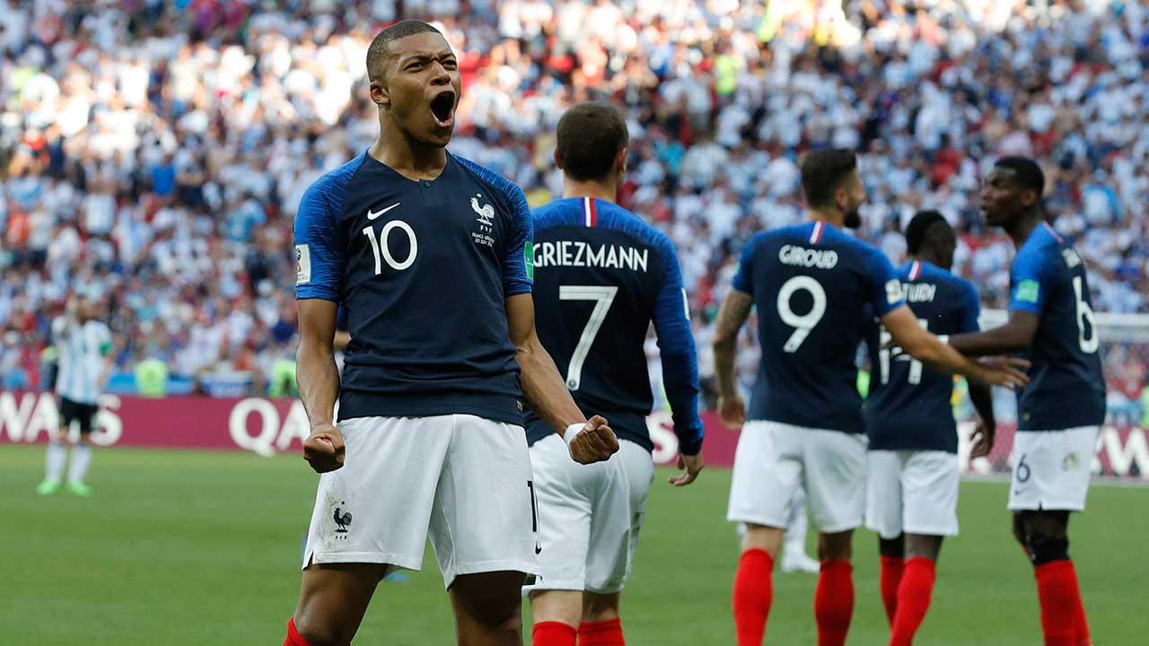 kylian-mbappe-celebrates-scoring-for-france