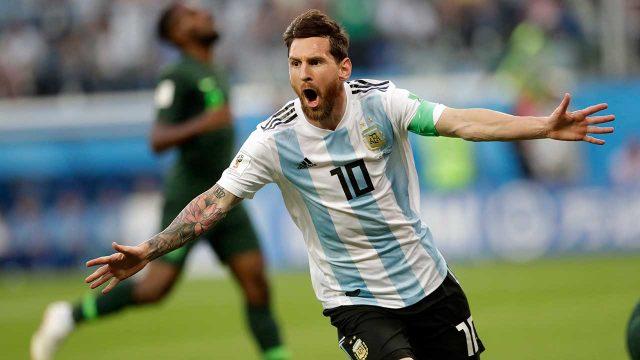 lionel-messi-celebrates-after-scoring-against-nigeria