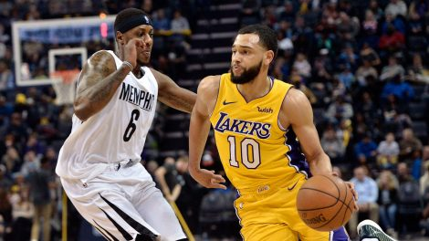 los-angeles-lakers-guard-tyler-ennis