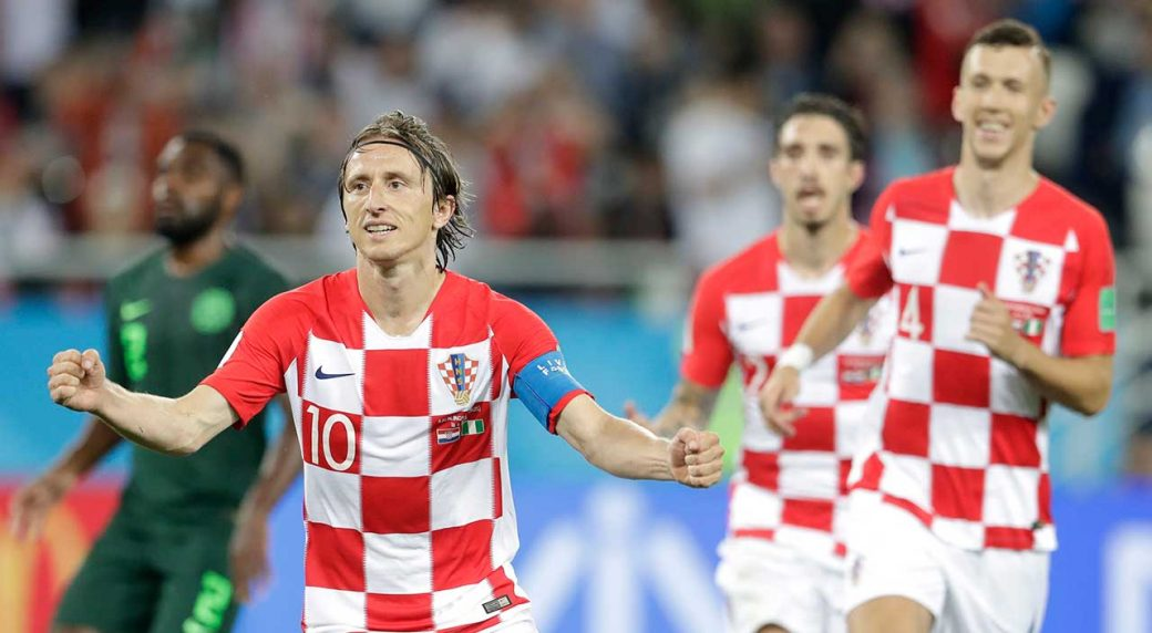 luka-modric-celebrates-goal-against-nigeria