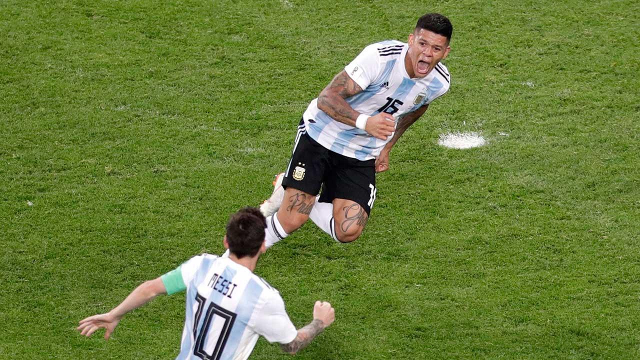 marcos-rojo-celebrates-goal-for-argentina