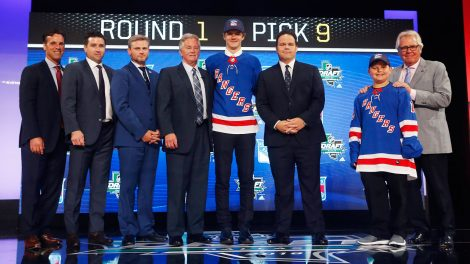 new-york-rangers-first-round-pick-vitali-kravstov