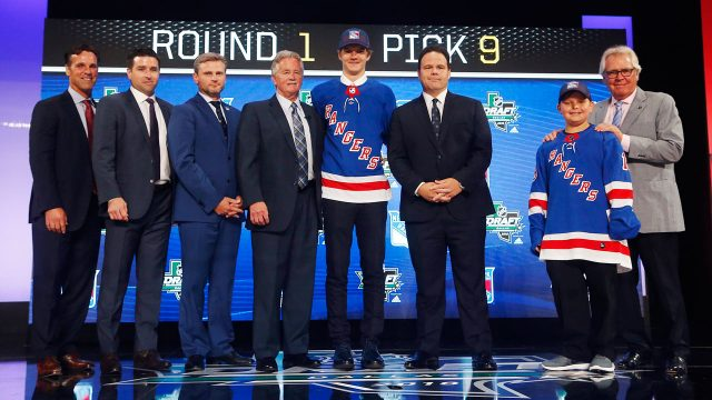 new-york-rangers-first-round-pick-vitali-kravstov
