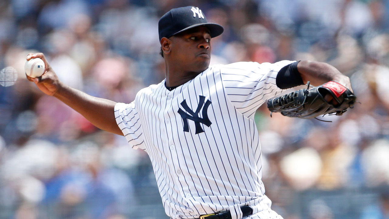 new-york-yankees-luis-severino-delivers-pitch